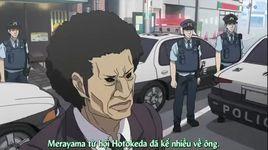 tokyo esp (tap 5) - v.a