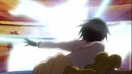 seirei tsukai no blade dance (tap 4) - v.a