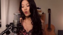 i love you (ses cover) - arden cho