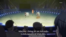 kuroshitsuji 3 - hac quan gia phan 3 (tap 2) - v.a