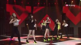 hate you (140808 simply k-pop) - delight
