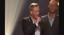that's why (live) - ernie haase, signature sound