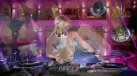 nonstop (dj thaidzui remix) - dj