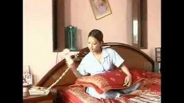tinh yeu dieu ky (handmade clip) - ly hai