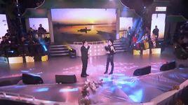 que huong tinh ban (liveshow duong ngoc thai 2014) - duong ngoc thai, son ha