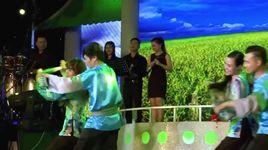 chiec xuong (liveshow mot thoang que huong 4) - duong ngoc thai, cam ly