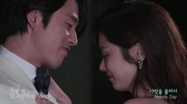 you're my everything (fated to love you ost) - melody day