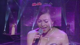 dau mot lan roi thoi (liveshow tran thanh 2014) - tran thanh, hoang chau
