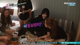 a pink's showtime (tap 3) (vietsub) - v.a, a pink