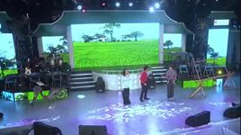 ong do - ong ghe (liveshow duong ngoc thai 2014) - duong ngoc thai, truong giang, hoang chau, chi tai