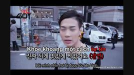 real got7 - ep 2 (making film) (vietsub) - got7