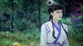 quen nhu chua tung yeu (handmade clip) - miu le