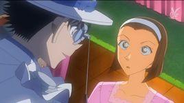 conan tap 746: kaitou kid vs kyogoku makoto (phan mot) - detective conan