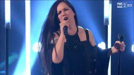 ragazzo mio (the voice italy 2014 - liveshow) - gianna chilla - v.a