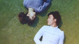 dream catcher (nguoi bat lay uoc mo) - isaac thai, tran ha my (mo naive)