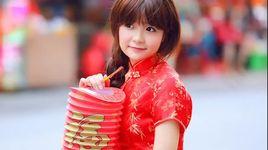 nonstop 2014 - chi hang ruoc nhac, bay vao cung trang tung tang cung chi hang - dj