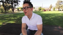 how deep is your love (bee gees cover) - jason chen