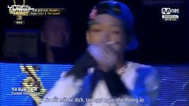 show me the money 3 (vietsub) - bobby