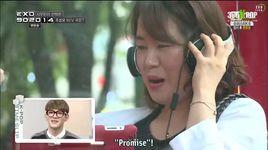 mnet k-pop time slip exo 90:2014 (tap 4) (vietsub) - v.a, exo