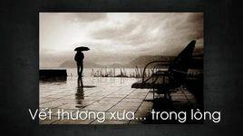 tim duoc nhau kho the nao (handmade clip) - mr.siro