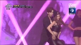 knock (140918 m countdown) - nasty nasty