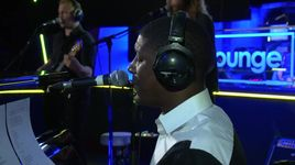 shake it off (taylor swift cover) (live lounge) - labrinth