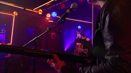 i will never let you down (rita ora cover) (live lounge) - catfish and the bottlemen