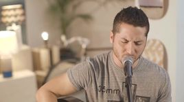 not a bad thing (justin timberlake cover) - boyce avenue