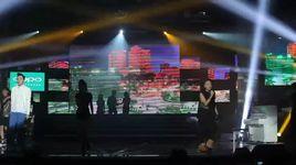 rock sai gon (toi toa sang 2014) - trinh thang binh, justatee