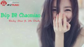 bup be chaomiao (vietsub) - ricky star, mr. dark