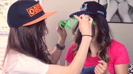 problem (ariana grande cover) - alex g, tiffany alvord