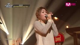 the space between (140925 m countdown) - urban zakapa, soyou