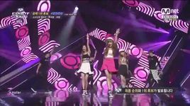 holler (140925 m countdown) - taetiseo