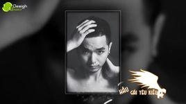 ga an may tinh yeu - pham hong phuoc
