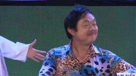 chuyen gion nhu thiet (liveshow tran thanh 2014 - phan 2) - tran thanh
