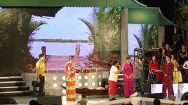 hai kich cung boi do tien (liveshow duong ngoc thai 2014) - v.a