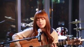 oh! happy day (acoustic live) - juniel