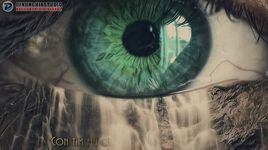 le nao cho toi (lyrics) - lil shady, zenky