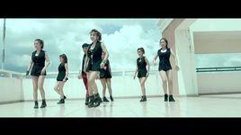 duyen hong (remix) - huynh thai duy