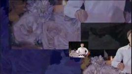 minh yeu nhau di (handmade clip) - bich phuong