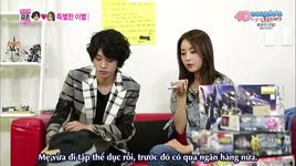 we got married - joonmi couple (tap 35 end) (vietsub) - v.a