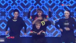 bing bing bing (one way) (141003 simply kpop) - jjcc