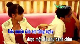 doi canh (kara) - khoi my