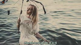 mac cam ngheo (lyrics) - tyo, silly sk, bi zonie
