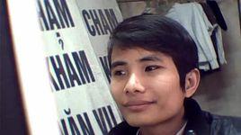 chut ky niem buon - chip duong pho