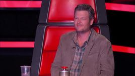 it's a beautiful day (the voice 2014 - blind audition) - griffin - v.a