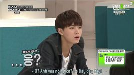 mnet k-pop time slip exo 90:2014 (tap 7) (vietsub) - v.a, exo