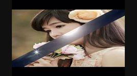 huong yeu (handmade clip) - thanh tam