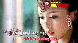 ngan nam tuong phung (remix) (kara) - v.a