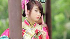 nu hong mong manh - bich phuong (parody) - ca de dai